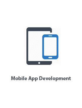 Mobile App Development Projects (Hybrid & Native Apps)